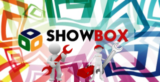 COMUNICADO SHOWBOX SOBRE CAIDAS DO SERVIDOR  222210