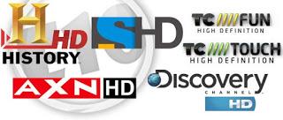 Informações Urgente sobre os canais em hd 6_novo10