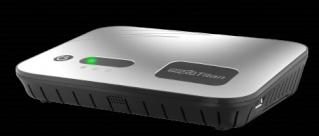 azbox - Nova Atualização Azbox Mozca Titan Twin HD 24/02/2014. 7a3r10