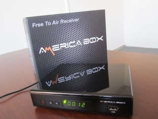 Bomba fim da marca Americabox  pode mesmo acontecer. Americ10