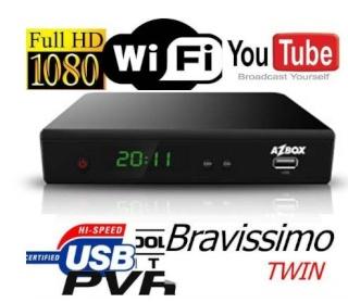 canais - ATUALIZAÇÃO AZBOX BRAVISSIMO WIFI CANAIS HD 61W Atuali10