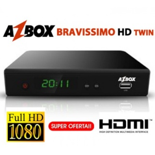 canais - ATUALIZAÇÃO AZBOX BRAVISSIMO TWIN CANAIS HD 61W Atuali11