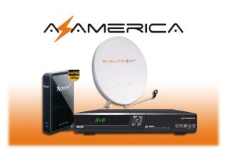 Comunicado Oficial Da Marca Azamerica . Azamer11