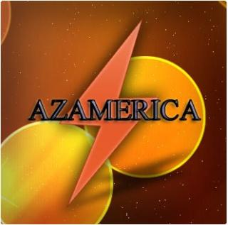 Nova atualização da marca Azamerica e Americabox data 03/04/2014. Azamer14
