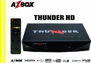 ATUALIZAÇÃO AZBOX THUNDER CANAIS HD 61W Azbox-10