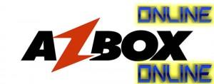 azbox - HD NA cloro TV ON DE VOLTA AOS DECOS AZBOX CONFIRA Azbox-11