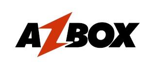 azbox - Azbox Thunder e Titan com canais em hd  com travas. Azbox110