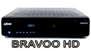 azbox - Nova Atualização Azbox Bravoo HD+/e Azbox Bravoo HD,07/03/2014 Azbox_11