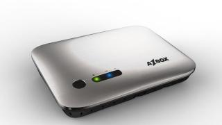 azbox - Nova atualização Azbox Titan Twin hddata 01/04/2014. Azbox_12