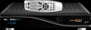 Team globalsat faz comunicado aos usuários da marca confira B06c8910