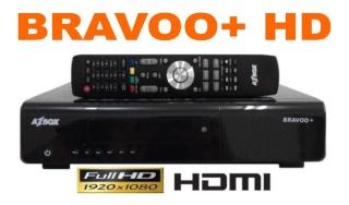 azbox - Nova Atualização Azbox Bravoo HD+/e Azbox Bravoo HD,07/03/2014 Bravoo10