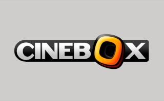 cinebox - Nova Atualização da marca Cinebox 14/03/2014. Cinebo11