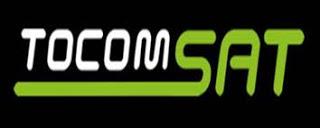 tocomsat - Probox e Tocomsat abrindo HD em fase de teste Images13