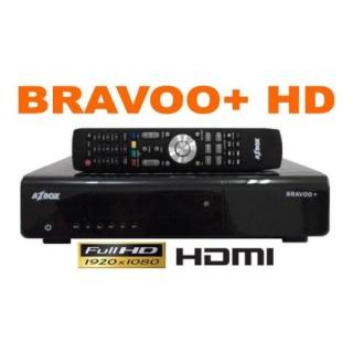 Nova atualização Azbox Bravoo + hddata 03/04/2014. Lexuzb10