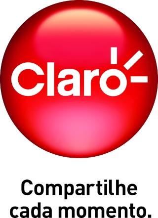 cloro TV SEM OS CANAIS EM HD Logo-c10