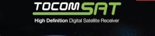 tocomsat - Nova atualização da marca Tocomsat data 03/04/2014. Logoto10