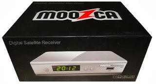 ATUALIZAÇÃO AZBOX MOOZCA CANAIS HD 61W Moozca10