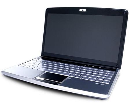 receptor - Como usar o notebook para atualizar o receptor de satélite Packar10