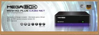 cabo - Nova Atualização Megabox MG3 CABO 20/02/2014. Recept11