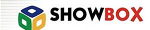 showbox - Nova atualização da marca Showbox  data 03/04/2014. Showbo13