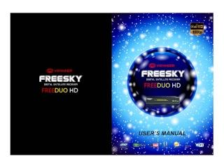 Comunicado Oficial da Marca Freesky ao usuários da marca User_s10