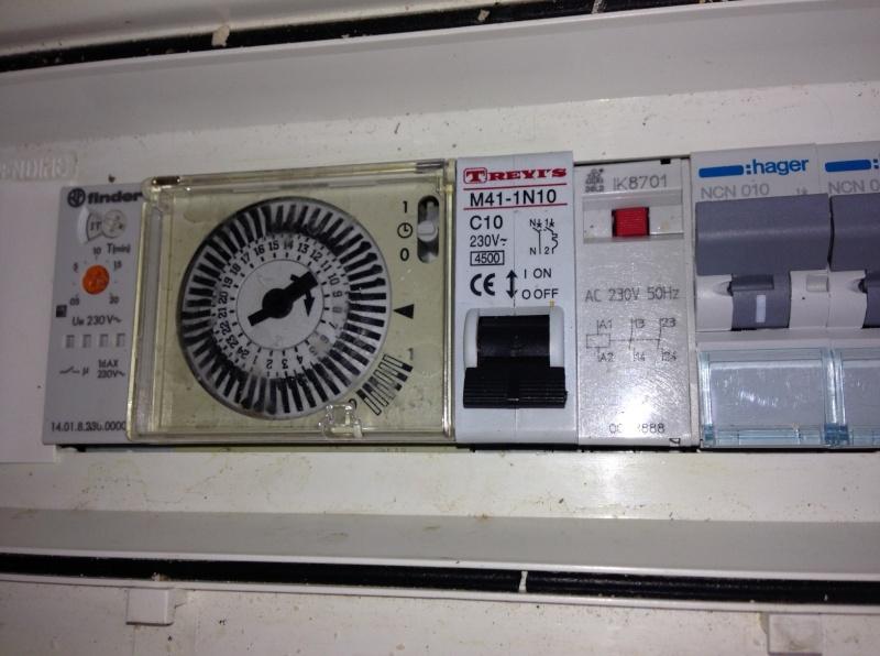 Problème électrique / programmateur Photo_11