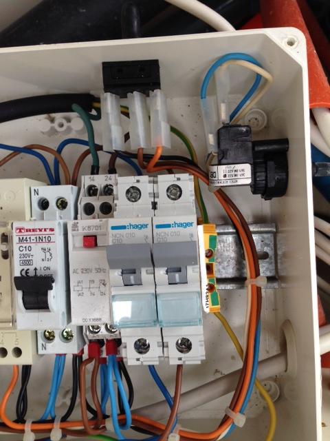 Problème électrique / programmateur Photo_13