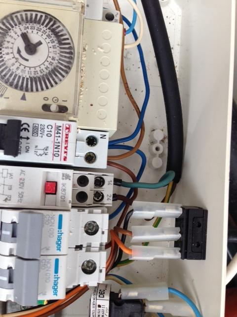 Problème électrique / programmateur Photo_14