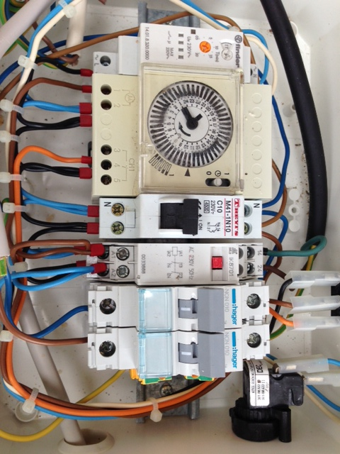 Problème électrique / programmateur Photo_15