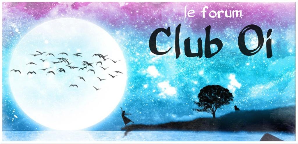 Le Club OI