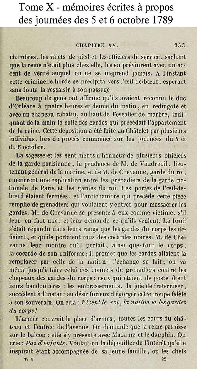 les Gardes du Corps Page_210