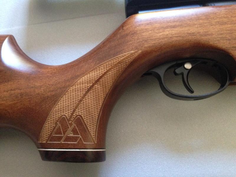 Air Arms S510 TC Rifle FAC Img_1017