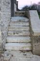 creation escalier et mur Img_0010