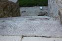 creation escalier et mur Img_0011