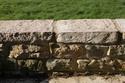 creation escalier et mur Img_0014