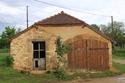renovation four en 2012 Img_3610
