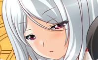 Past Life RPG - Seite 3 Hanako11