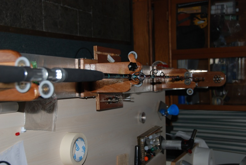 "Seeker Hercules GTS70M Spiral 6'6"" Dsc_0024"