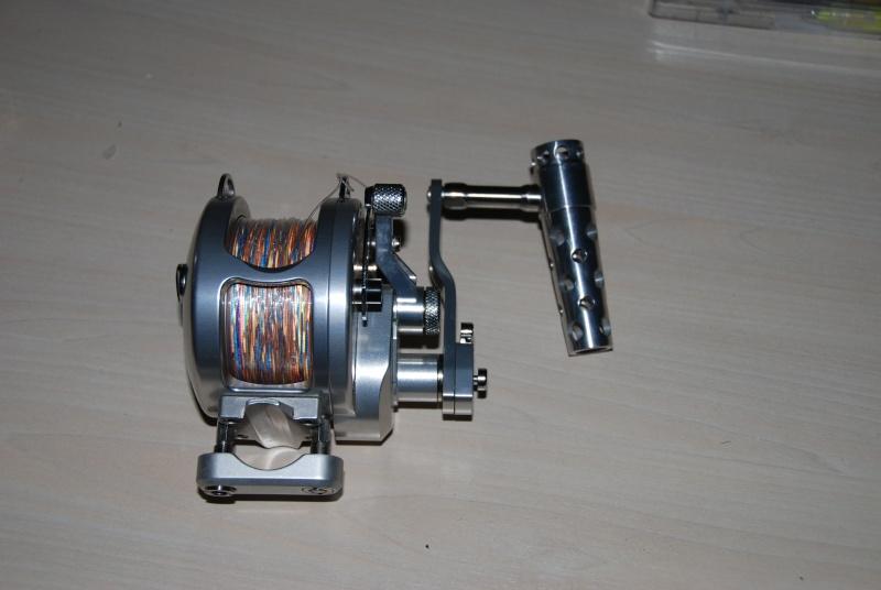 boat - T-Bar per rotante Avet Dsc_0046