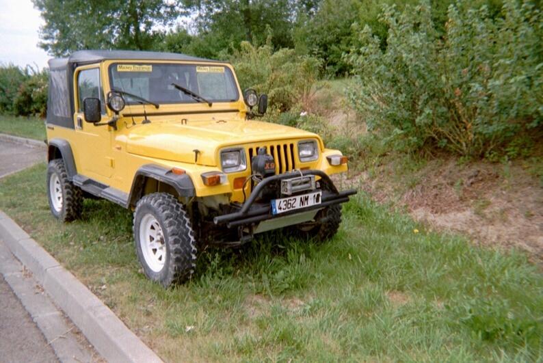 mes US d'avant le H Jeepja10
