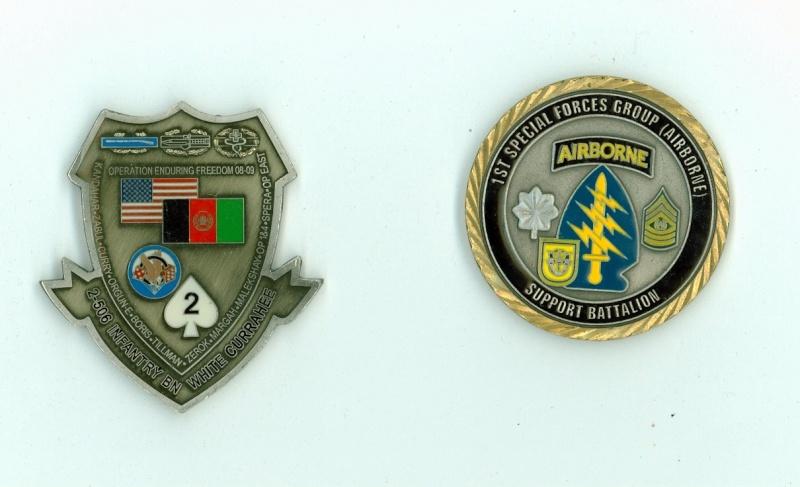A FEW COINS FROM AN OIF SF VET Coin_s10