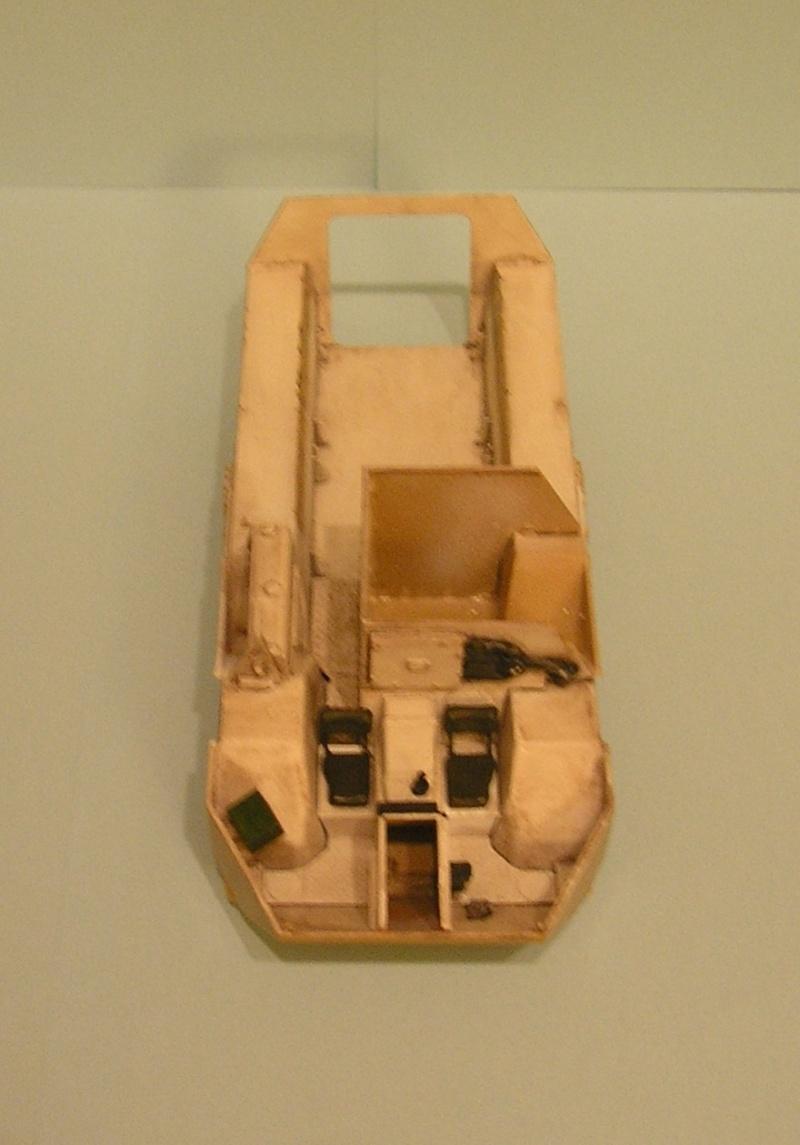 VAB-SML du 2° REI -Division DAGUET 1991 -[HELLER 1/35]  P1010025