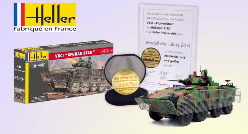 Nuremberg 2014 vu par Modellversium Vbci_m10