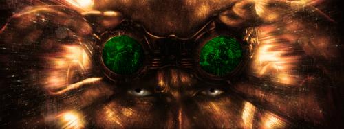 Charles R. Tytss Riddic10