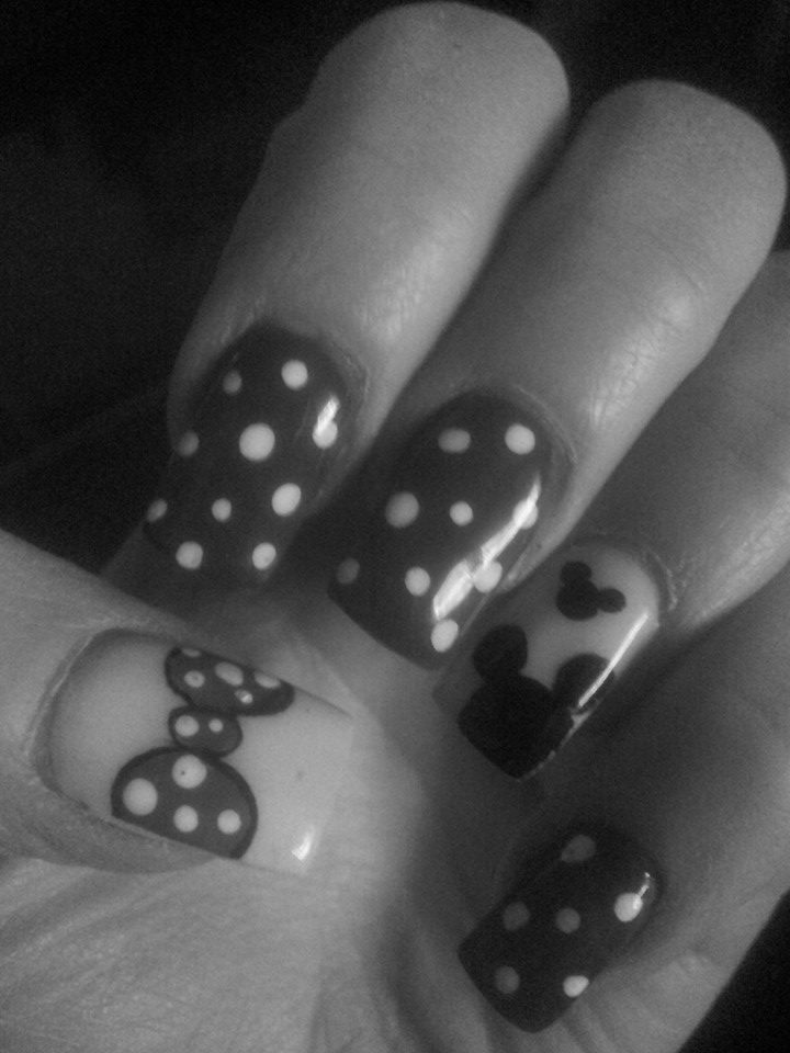 Les ongles ! - Page 37 15086410