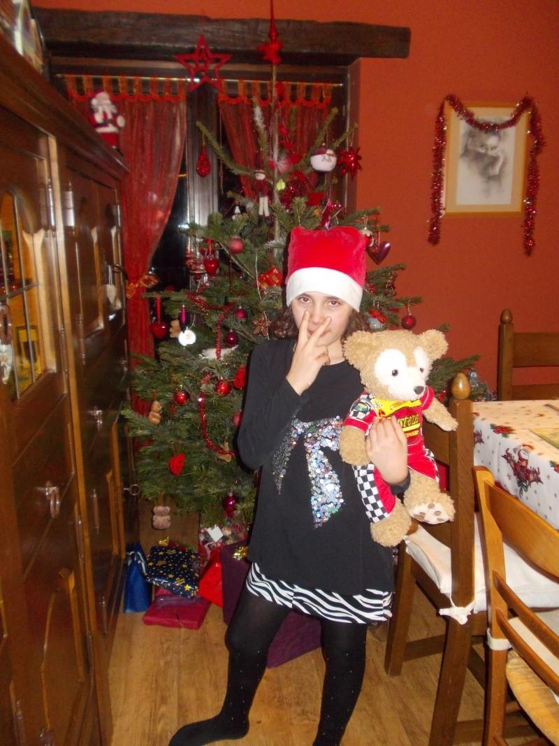Disneyland Forum Club vous souhaite un joyeux Noël! Dscn0519