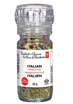 Courgettes (zucchini) au four Sans_t14