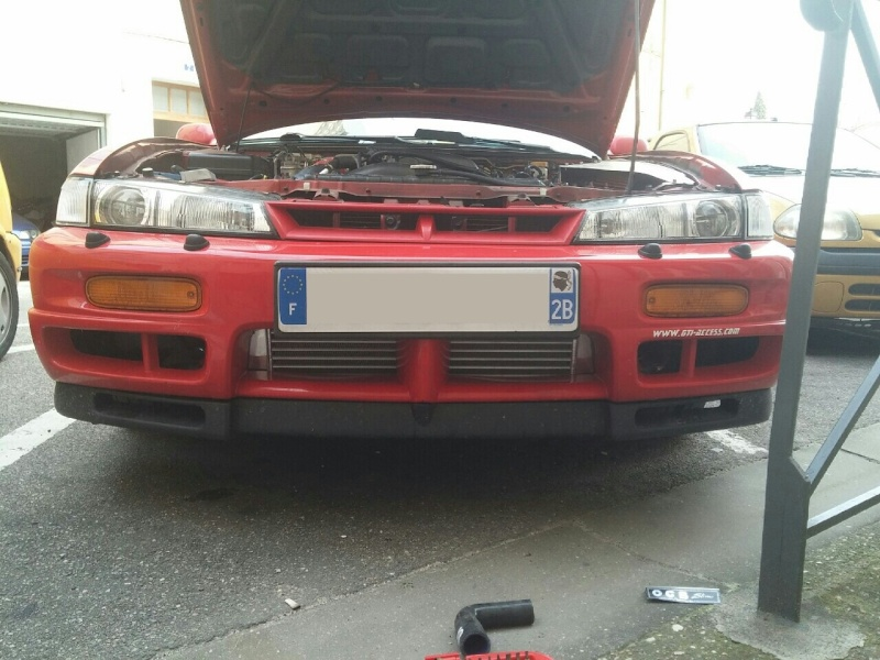 Nissan 200SX S14A - Page 3 Img_2010