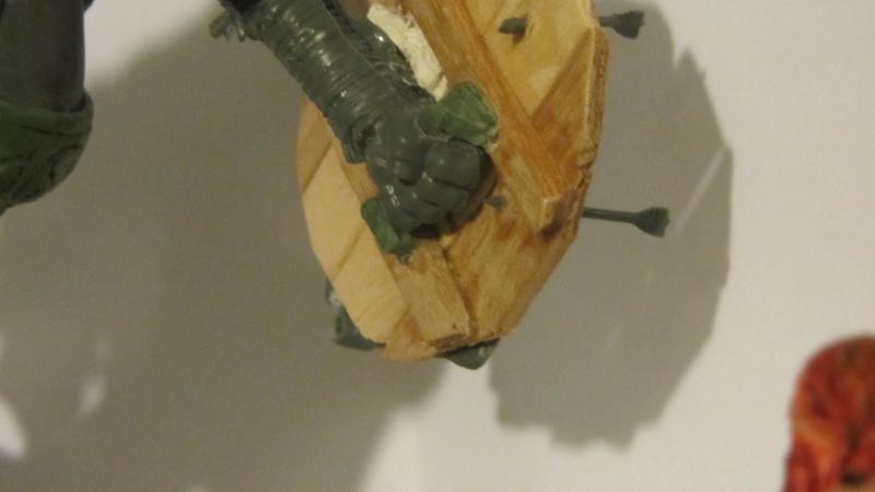 Bricole de Pluskat' ! Up grenouille - Page 2 Img_3517