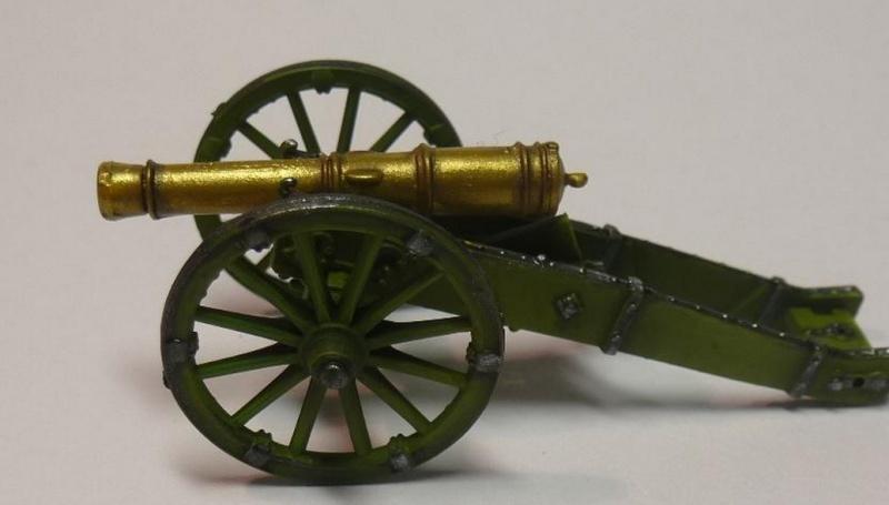 Artillerie de la garde russe 1/72 Spvinc11